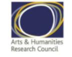 artsandhumanities